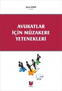AVUKATLAR-İÇİN-MÜZAKERE-YETENEKLERİ
